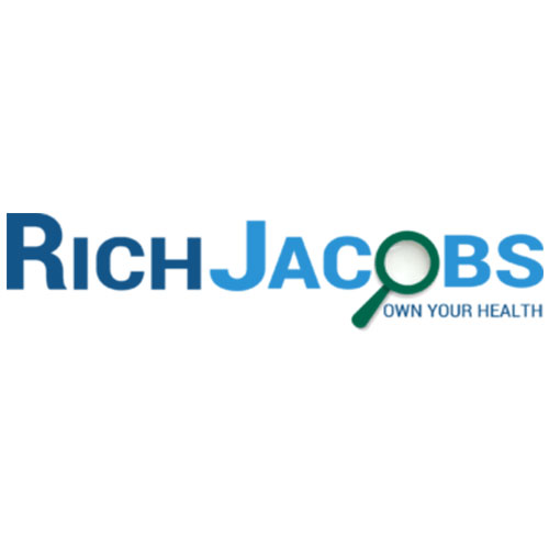 Rich Jacobs Own Your Health