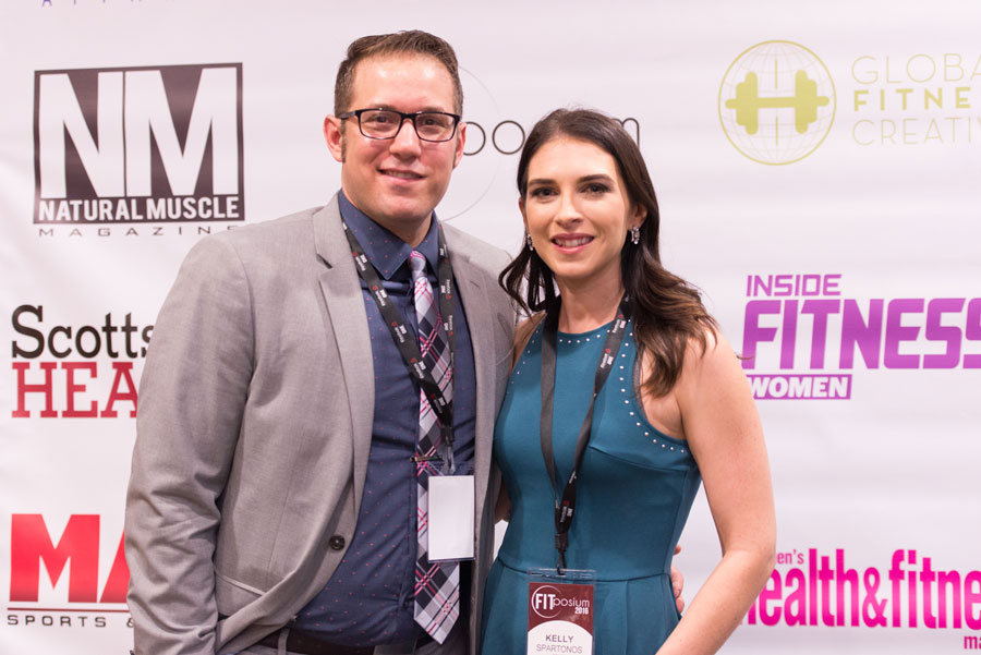 FITposium is More than Just a Fitness Conference: An Outsider's Take on this Fitness Community