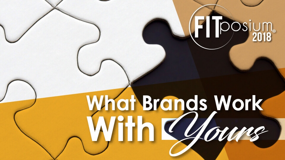 What Brands Work With Yours
