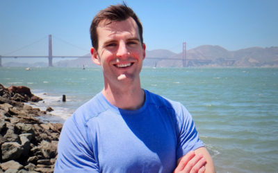 090 Alex Armstrong: How to Keep Clients