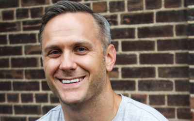 089 Brent Tieri: You've Been Lied to About the Hustle