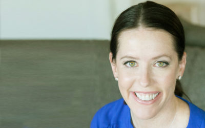 Shannon Fable: Creating Multiple Income Streams