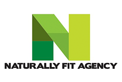 FITposium - Naturally Fit Agency