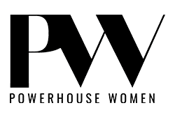 FITposium - Powerhouse Women