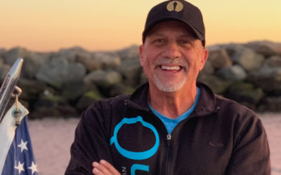 Bruce Cardenas: The Journey to Grow Quest