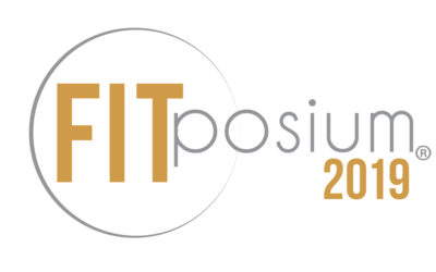 Everything You Need to Know to Prepare for FITposium 2019