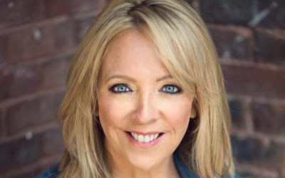 Cathy Savage: Building Your Sweat Equity
